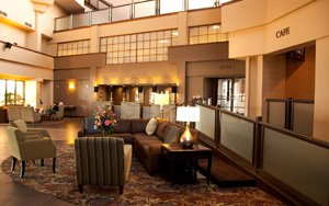 Comfort Inn & Suites Metairie