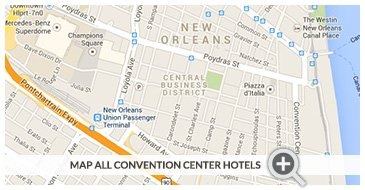 Recommended top hotels near cbd convention center for Hotels near mercedes benz superdome in new orleans