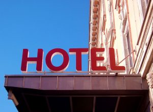 8 Ways to Spot Fake Hotel Reviews Photo