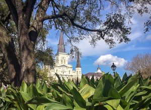 Best Places to Take Photos In New Orleans Photo
