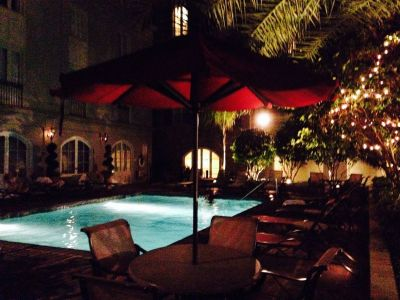 Best Value Hotels French Quarter New Orleans