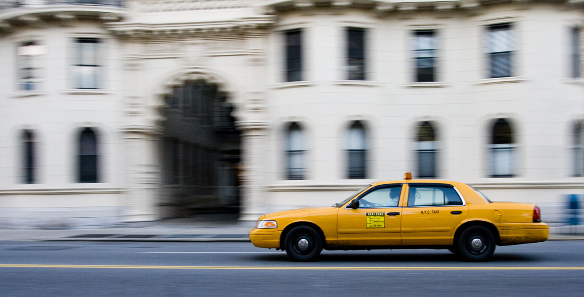 Transportation deals in New Orleans, LA: 50 to 90% off deals in New Orleans. $30 for $55 Worth of Services — 5 Kings Transportation. Airboat Ride with Round-Trip Transportation from New Orleans. Transportation Services from Fleur De Lis Transportation (Up to 52% Off).