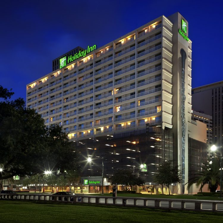 Best New Orleans Park And Cruise Hotels Best New Orleans Hotels
